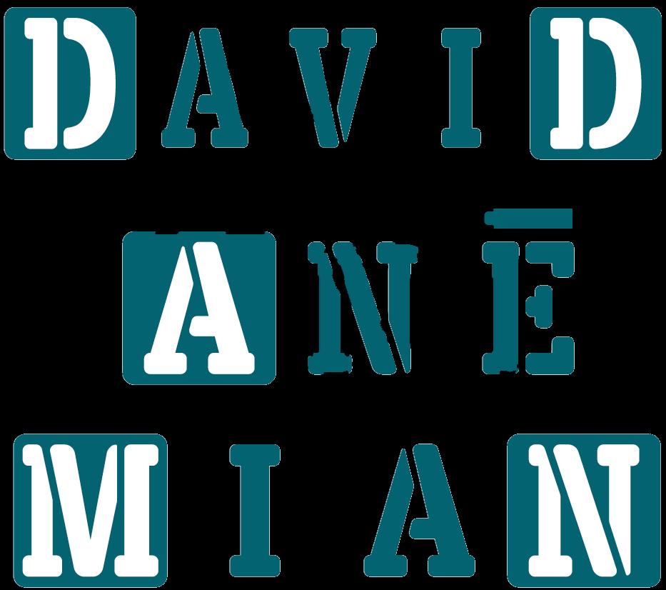 davidanemian
